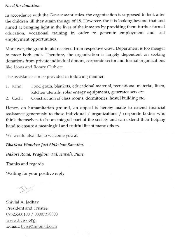 appeal letter from Mr.Jadhav_part3